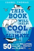 This Book Will (Help) Cool the Climate (eBook, ePUB)