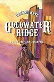 Goldwater Ridge