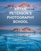 Bryan Peterson Photography