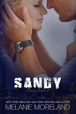 Sandy: Vested Interest #7