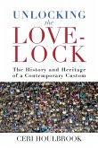Unlocking the Love-Lock