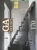 GA Houses 170