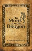 The Monk and the Dragon