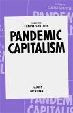 Pandemic Capitalism