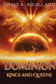 Dominion: Kings and Queens