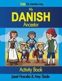 My Danish Ancestor
