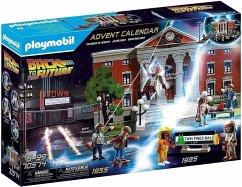 PLAYMOBIL® 70574 Adventskalender