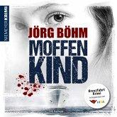 Moffenkind (MP3-Download)