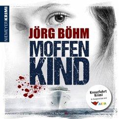 Moffenkind (MP3-Download) - Böhm, Jörg