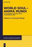 World Soul - Anima Mundi (eBook, PDF)