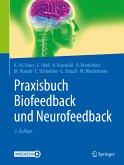 Praxisbuch Biofeedback und Neurofeedback (eBook, PDF)