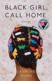 Black Girl, Call Home (eBook, ePUB)