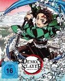 Demon Slayer - Staffel 1 - Vol. 1