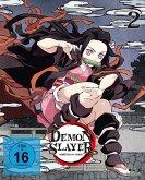 Demon Slayer - Staffel 1 - Vol. 2