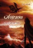 Aviranes (eBook, ePUB)