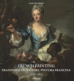 French Painting 1100-1830