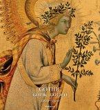 Gotik 1200-1500