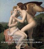 European Painting 1750 - 1880