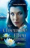 Die Chiemsee Elfen