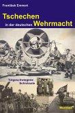 Tschechen in der deutschen Wehrmacht