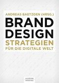 Brand Design (eBook, ePUB)