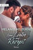 Neue Liebe auf Rezept (eBook, ePUB)