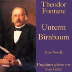 Theodor Fontane: Unterm Birnbaum (MP3-Download)