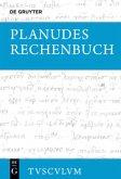 Rechenbuch