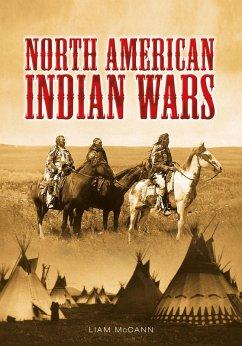 North American Indian Wars