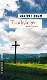 Traufgänger / August Häberle Bd.17 (Mängelexemplar)