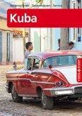 Vista Point Reiseführer Kuba (Mängelexemplar)