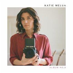 Album No.8 (Deluxe) - Melua,Katie