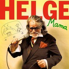Mama - Schneider,Helge