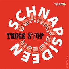 Schnapsideen - Truck Stop