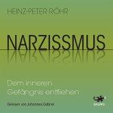 Narzissmus (MP3-Download)