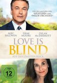 Love is Blind - Auf den zweiten Blick