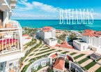 Wunderschöne Bahamas