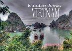 Wunderschönes Vietnam