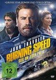 Burning Speed - Sieg um jeden Preis