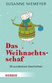 Das Weihnachtsschaf (eBook, ePUB)