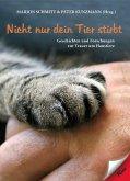Nicht nur dein Tier stirbt (eBook, ePUB)