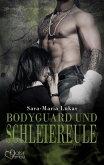 Hard & Heart 8: Bodyguard und Schleiereule (eBook, ePUB)