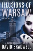 Illusions Of Warsaw