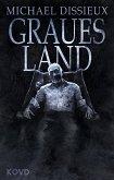 Graues Land (eBook, ePUB)