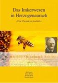 Das Imkerwesen in Herzogenaurach (eBook, ePUB)