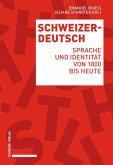Schweizerdeutsch (eBook, PDF)