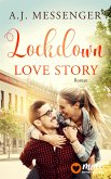 Lockdown Love Story (eBook, ePUB)
