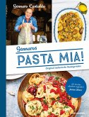 Pasta Mia! (eBook) (eBook, ePUB)
