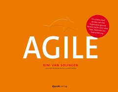Agile (eBook, ePUB) - Solingen, Rini van