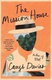 The Mission House (eBook, ePUB)